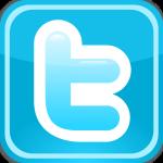 2000px-Twitter_Logo_Mini.svg