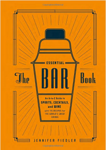 barbookcover