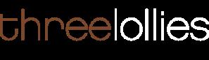 text_logo1