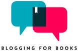 Blogging_for_Books_Lockup_2