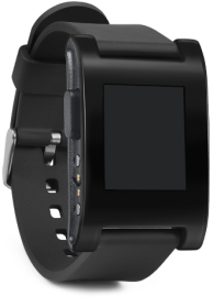 pebble_black-95a06b14405c35049abe54fbc1eb4c8e