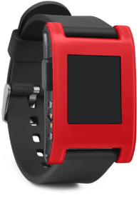 pebble_red-95db1e63d29bc66f37366824cc88a1f5