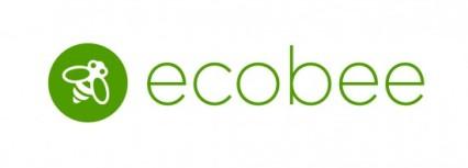 ecobee-logo-550x198
