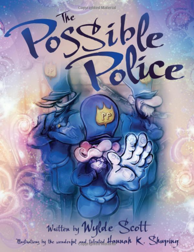 Thepossible police