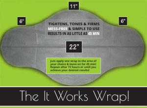 it-wrap-size