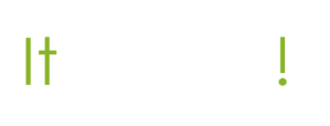 it-wraps-logo