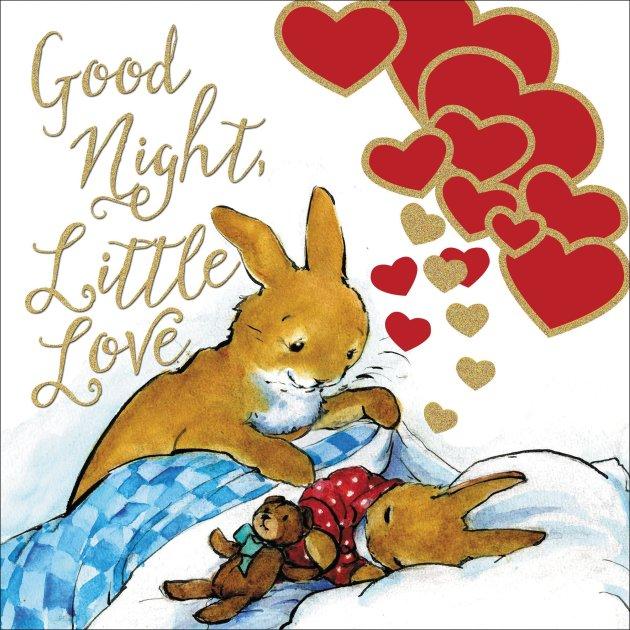Goodnightlittlelove.jpg