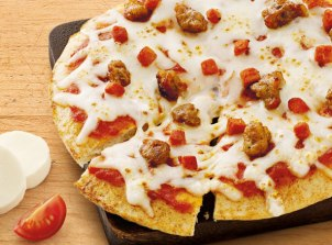 297x220_FRZ_TurkeyPepperoniPizza