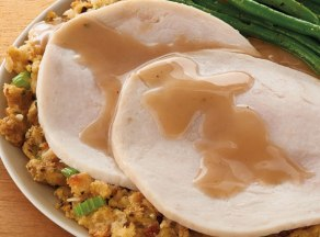 297x220_TurkeyDressing
