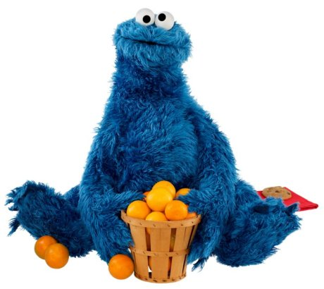 Cookie-Monster-Oranges